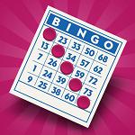 Bingo Online UK