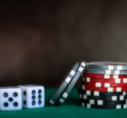 British Gambling Act Reviewed