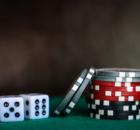 British Gambling Act Reviewed