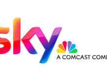 Sky Limted - Comcast Owned