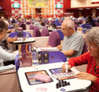 Bingo Players Association Try to Stop Gambling Bill