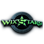 Wixstars-Best UK Online Casino #3