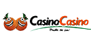 casino-casino-Best UK Online Casino #9