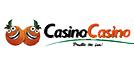 casino-casino-Best UK Online Casino #9