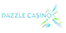 dazzle-casino-Best UK Online Casino #10