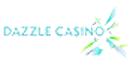 dazzle-casino-Best UK Online Casino #10
