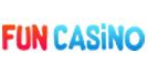 fun-casino-Best UK Online Casino #7