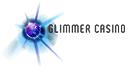 glimmer-casino-Best UK Online Casino #4