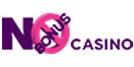 nobonus-casino-Best UK Online Casino #8