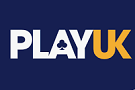 playuk-Best UK Online Casino #2