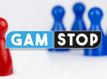 Gamstop required for online gambling sites