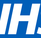 NHS Boss Sends Letter to Top UK Gambling Operators