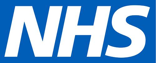 NHS Boss Sends Letter to Top UK Gambling Operators