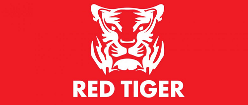 Red Tiger Slot Portfolio
