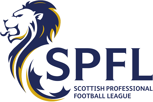SPFL Player Reveals Players Bet Online
