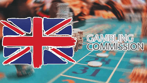 UKGC Asks for Compliance and Responsibility