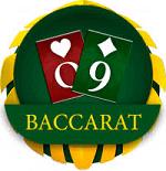 Best Baccarat Online