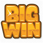 Big Win Casinos UK