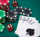 Gambling Affiliates Facing Stricter Laws