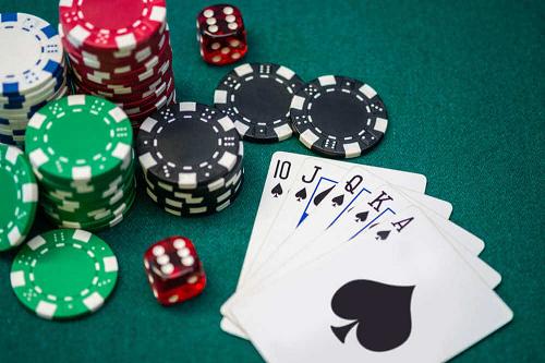 Gambling Affiliates Facing Stricter Laws