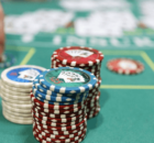 Local Gambling Legislation Discussed