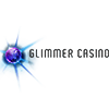 glimmer-casino-Best UK Online Casino #4