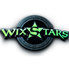 Wixstars-Best UK Online Casino #3