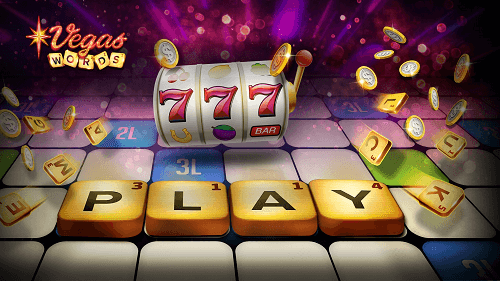 are slots safe to play