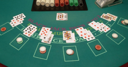 Play Blackjack on the Internet