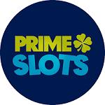 Prime Slots Casino Review
