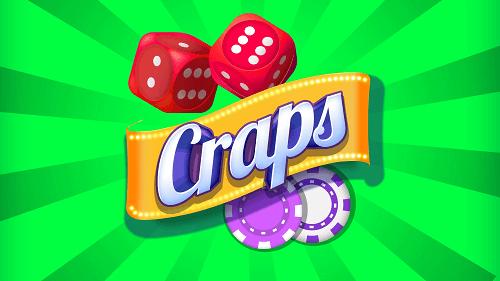 Safest Bet in Craps