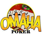 Omaha Poker Games