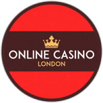 Online Casino London Review