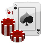 Online Poker Cash Games