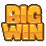 Big Win Casino Win Real Money
