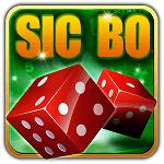 Sic Bo Casino Games