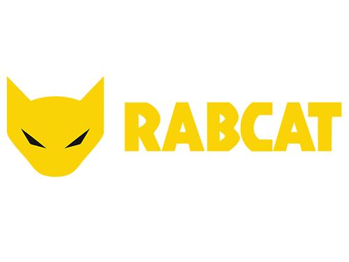 Rabcat Games
