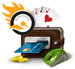 Online Fast Payout Casinos