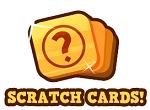 Best Online Scratch Cards UK