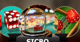 Winning in Sic Bo