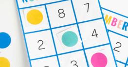 Best Online Bingo Numbers
