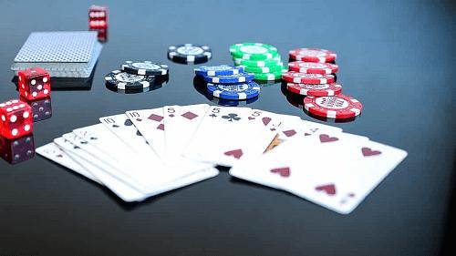 Easiest Online Poker Game