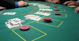 Best Blackjack Table Seats
