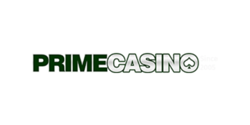 Best Prime Casino Review for UK Players