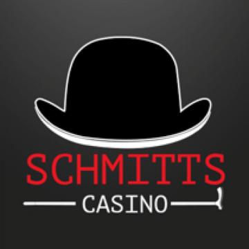 Best Schmitts Casino UK Review