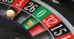 Can a Online Roulette Wheel be Rigged