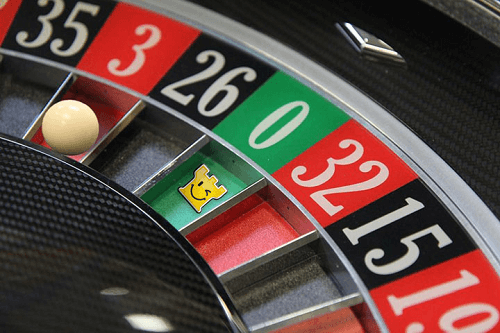 Can an Online Roulette Wheel be Rigged