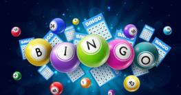Cheat at Online Bingo