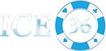 Ice36 Casino Review UK