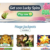 LuckyMe Slots Jackpot Games